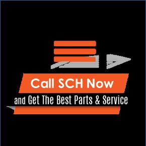 SCH Garage Door Parts U0026 Repair LLC Contact Us